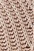 Sand Wash Sweater